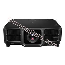 Jual Projector Epson EB-L1405U [V11H739152]